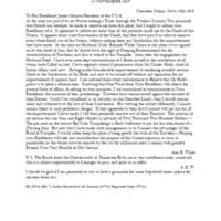 1819.11.15 White (109772 to).pdf